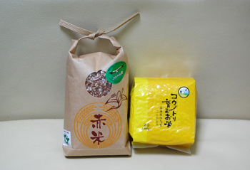 konotori_kome _s.jpg