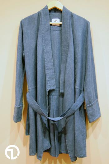 Nora-jacket_1n35.jpg