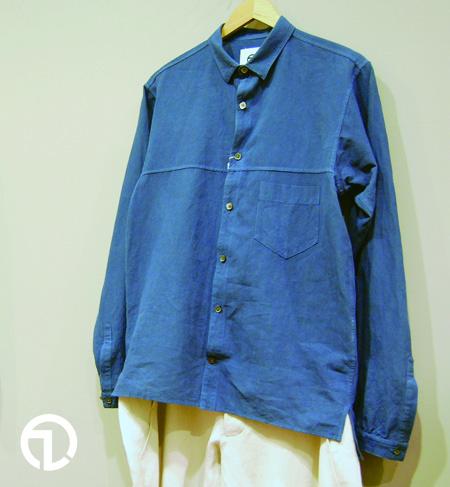 Shirt-Washi-Ai_45.jpg