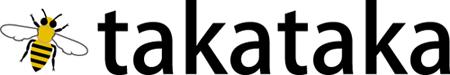 logo_takataka_450.jpg